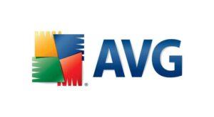 antivirus avg ventajas y desventajas